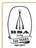 + click to view BSA products