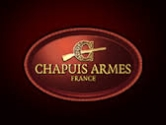 + click to view Chapuis Armes products