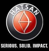 + click to view HATSAN products