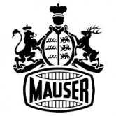 + click to view Mauser products