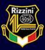 + click to view Rizzini products