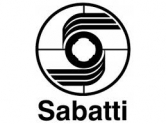 + click to view SABATTI products