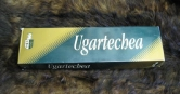 + click to view UGARTECHEA products