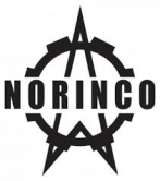 + click to view norinco products