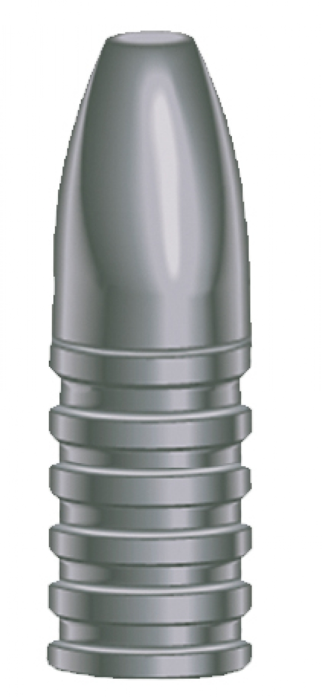 image of RCBS 82074 Rifle Bullet Mould